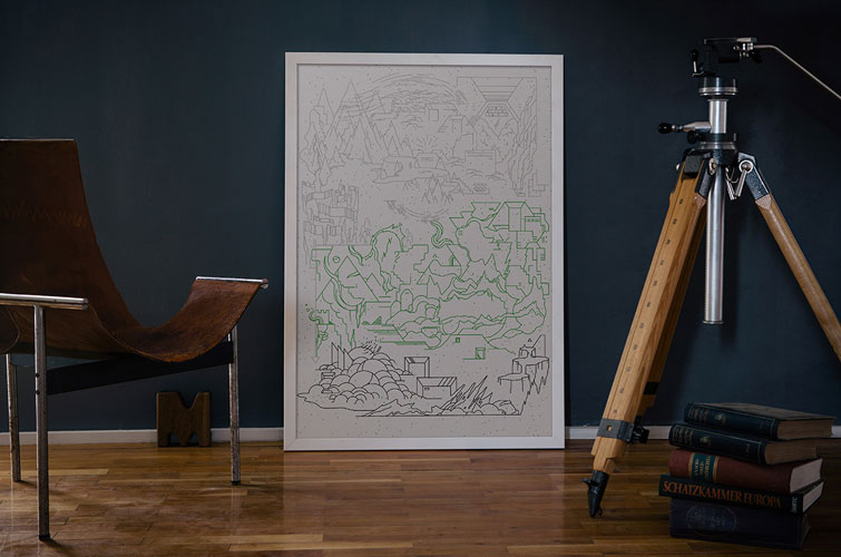sideeffects-gallery-2