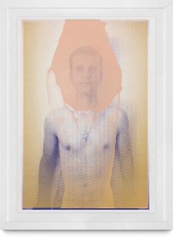 sideeffects-golden-boy-2