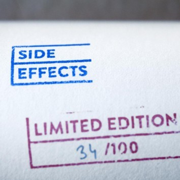 sideeffects-limited-edition-2