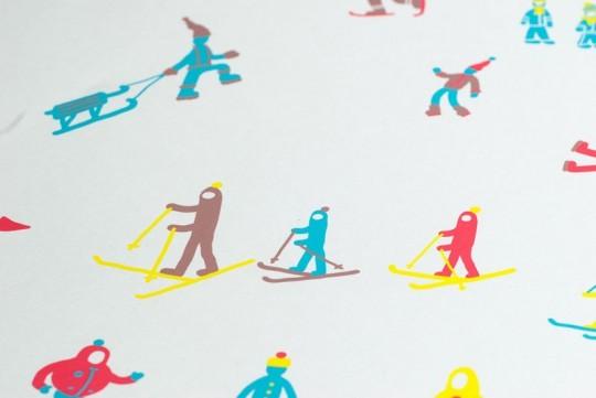 sideeffects-skiing-5