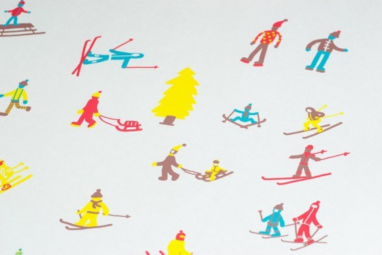 sideeffects-skiing-4