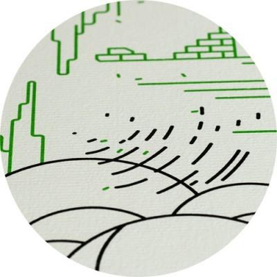 Zeljko-Loncar-Bio-1-SideEffects